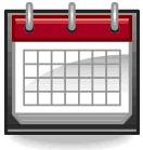 Calendário Tributário